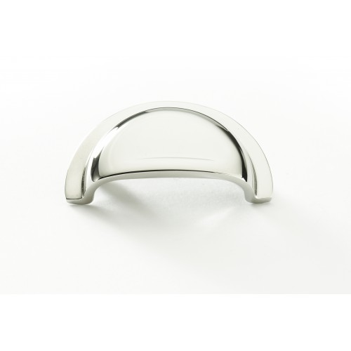 Armac Martin 3089 Cotswold Kitchen Cabinet Cup Handle