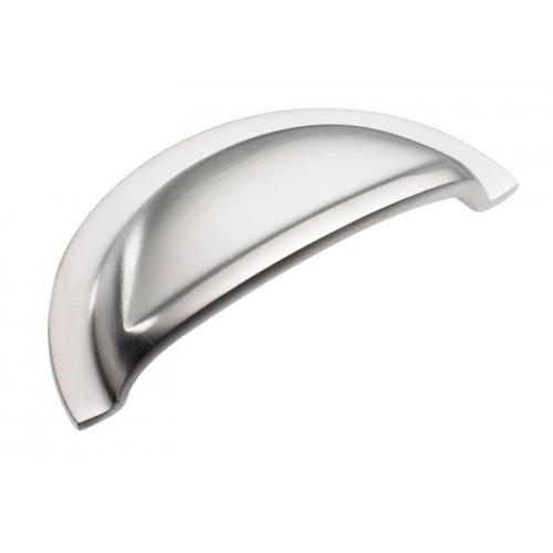 Armac Martin 3090 Cotswold Traditional Kitchen Cup Handle