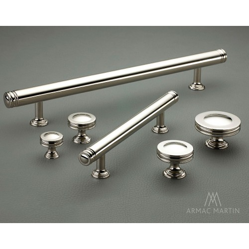 Corona Collection Armac Martin Kitchen Handles