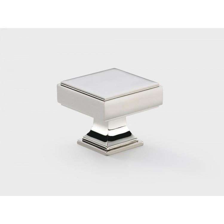 Armac Martin Jefferson Deco Style Square Cabinet Drawer