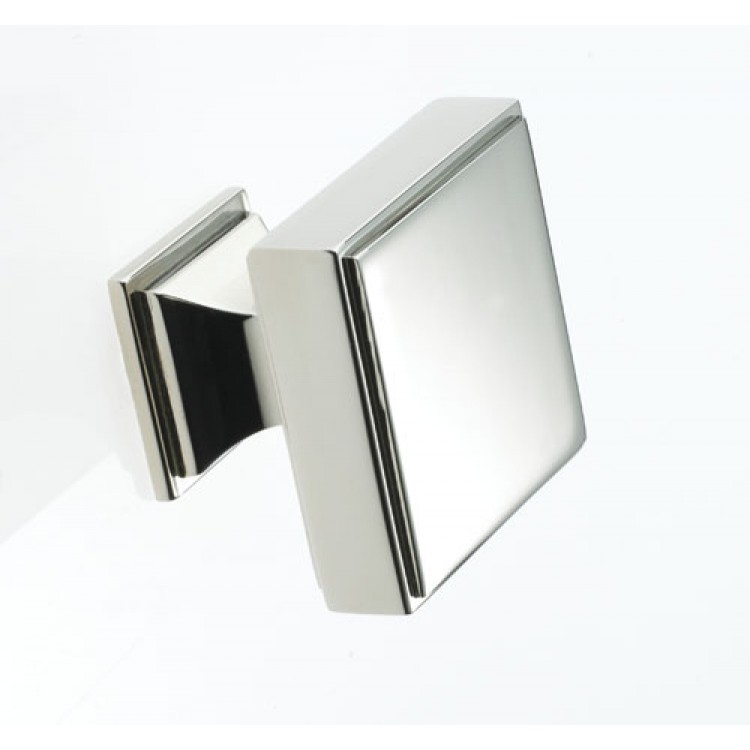 Armac Martin Jefferson Deco Style Square Cabinet , drawer pull ...