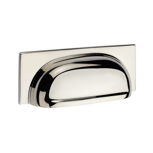 Armac Martin Queslett Kitchen Cabinet Cup Handle