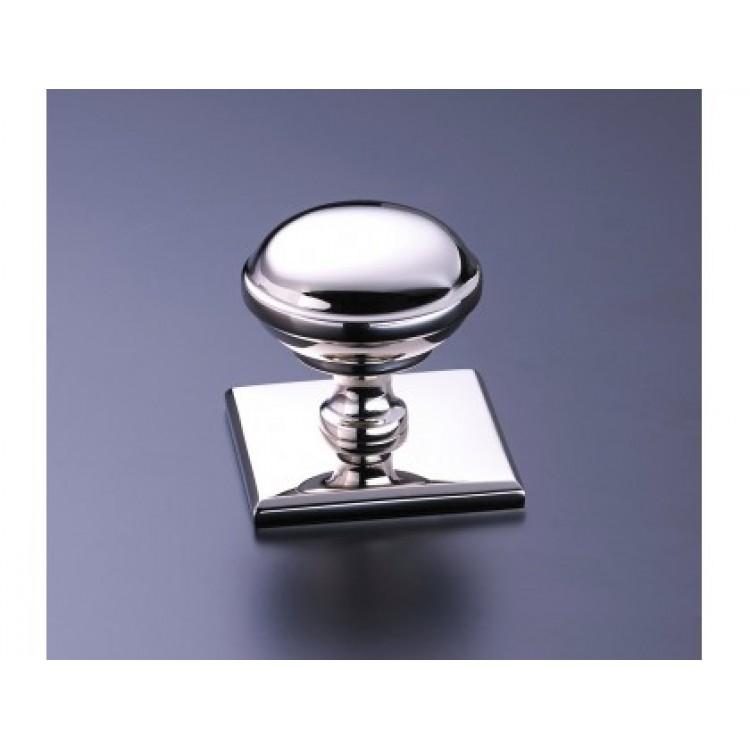 Armac Martin Qk B Queslett Cabinet Knob Drawer Pull
