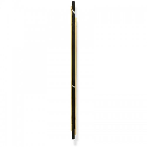 PullCast Cosmopolitan Collection - Skyline (Marble) CM3034 Door Pull