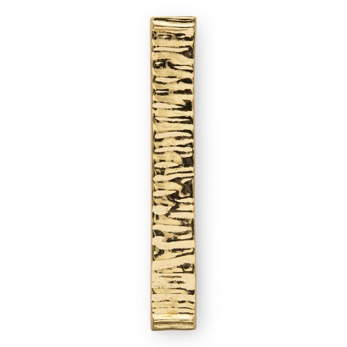 PullCast Cosmopolitan Collection - Baruka CM3039 Cabinet Handle
