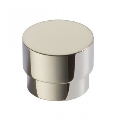 intended hardware knobs cabinet interior design pertaining us door designs and contemporary pulls remodel for home to page