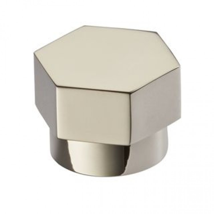 pulls cabinet kitchen knobs contemporary attractive throughout century mid modern hardware in new