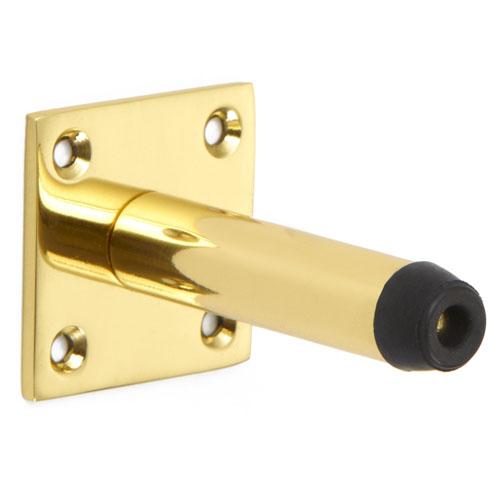 Door Stops & Holders