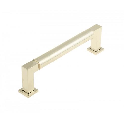 Modern Bauhaus Industrial Kitchen Cabinet Handle