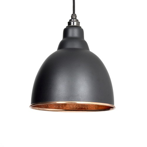 Pendant Lighting Collection