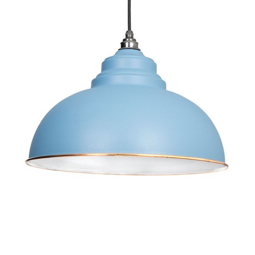 From the Anvil Harborne Pendant Accents Ceiling Light