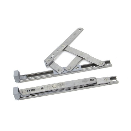 From the Anvil Defender Friction Hinge Top Hung (Pair)
