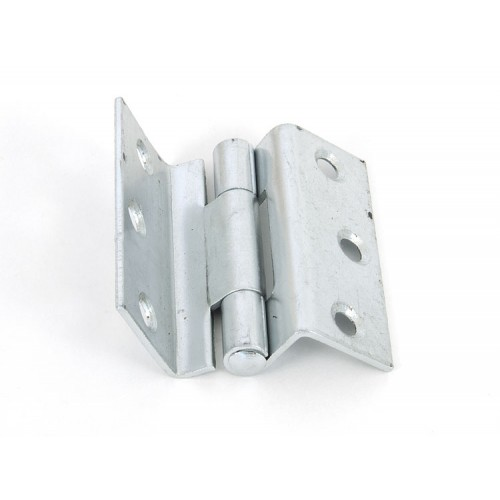"From the Anvil 2 1/2"" Stormproof Hinge (Pair)"