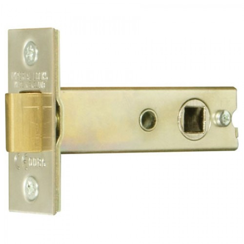 Latches