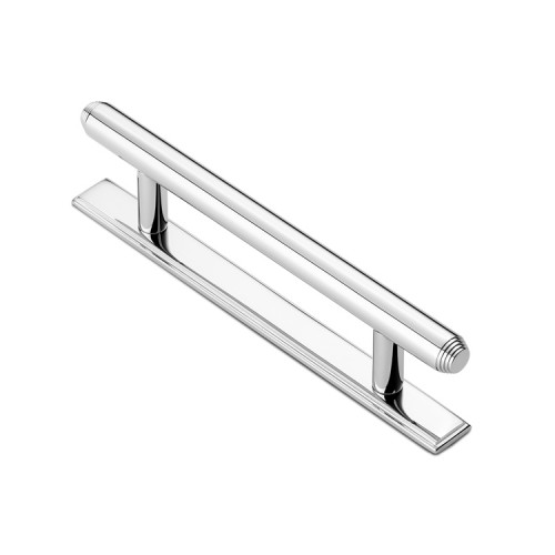 Deco End Cabinet Pull