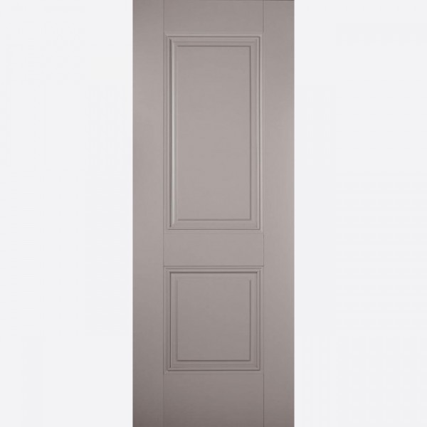 Lpd Internal Doors Evesham Worcester Cotswolds