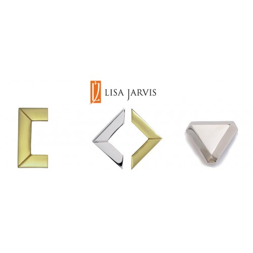 Lisa Jarvis Jewellery Hardware