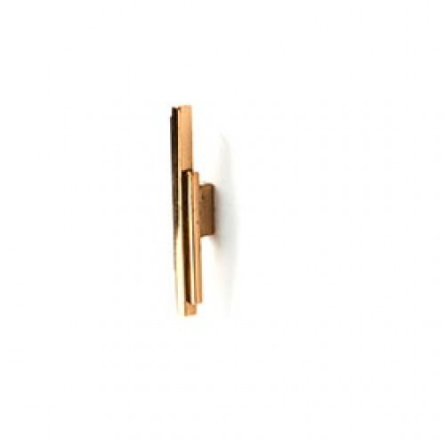 PullCast Cosmopolitan Collection - Skyline CM3002 Cabinet Pull
