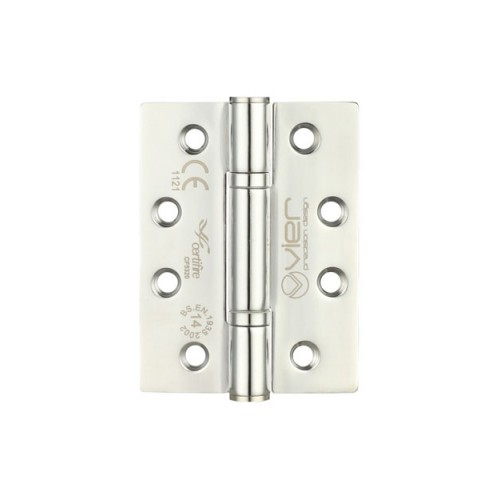 Vier Grade 14 High Performance Hinge - Sold in Pairs