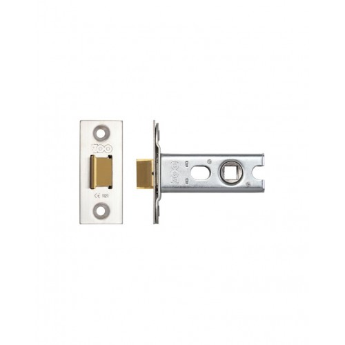 ZOO Hardware ZTLKA Tubular Latch