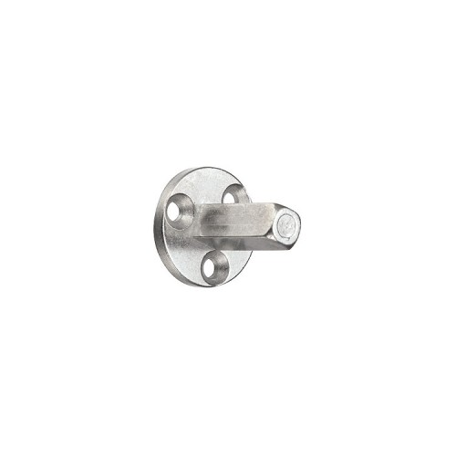 ZOO Hardware ZAS51SS Taylor Spindle - Stainless Steel