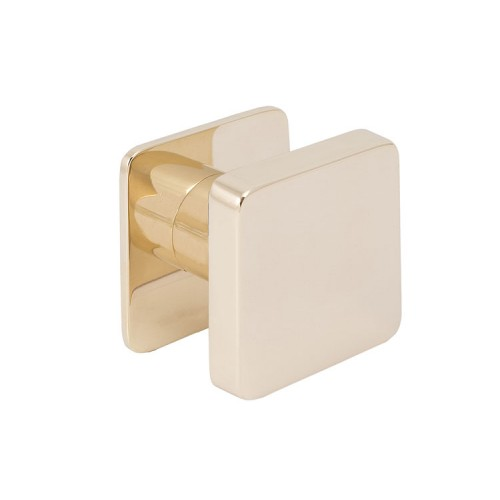 Square Cabinet Handle