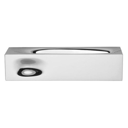 DND by Martinelli Intake Lever Door Handle