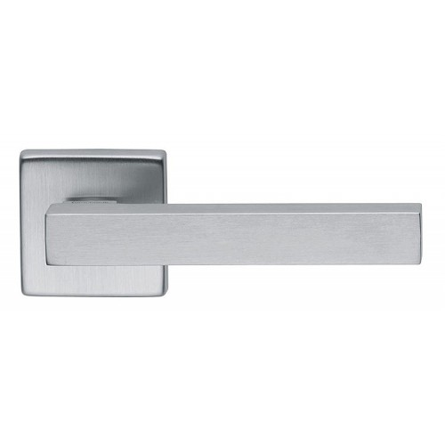 DND by Martinelli Stick 02 Lever Door Handle
