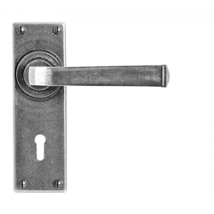 Finesse design fd013 allendale range latch door for Door key design
