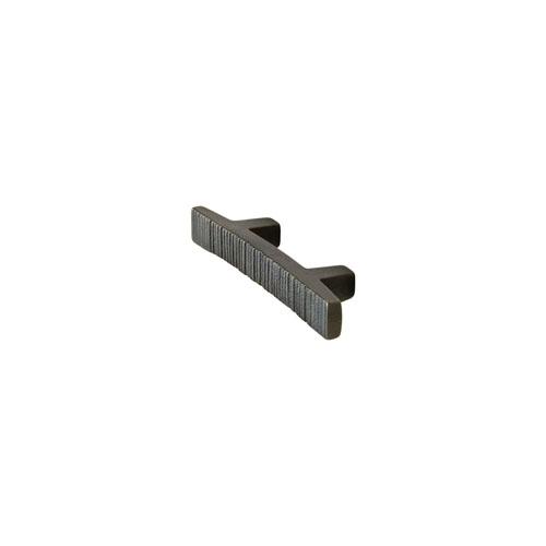 Rocky Mountain Hardware Medium Brut Cabinet Pull