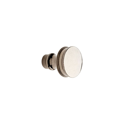 Rocky Mountain Hardware Carriage Cabinet Knob