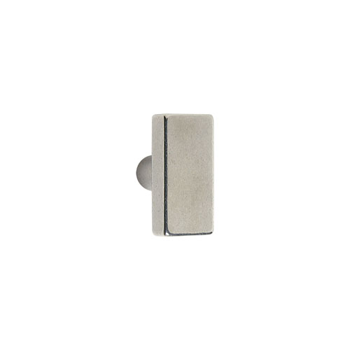 Rocky Mountain Hardware Bar Cabinet Knob