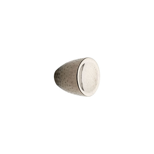 Rocky Mountain Hardware Vessel Cabinet Knob