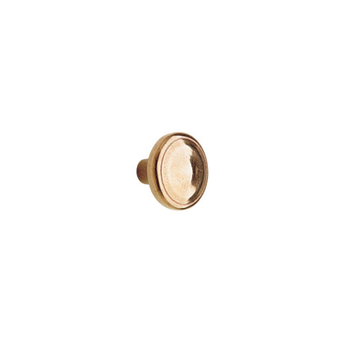 Rocky Mountain Hardware Roswell Cabinet Knob