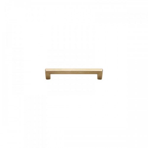 Rocky Mountain Hardware Cabinet Handles