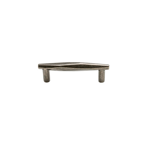 Rocky Mountain Hardware Ore Cabinet Pull