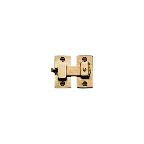 Rocky Mountain Hardware Cabinet Latch