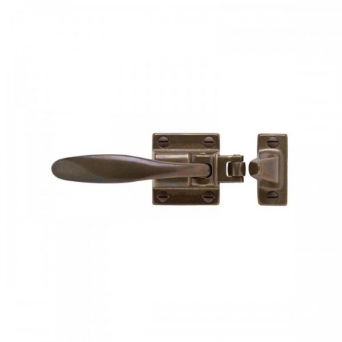 Rocky Mountain Hardware Cabinet Accessories