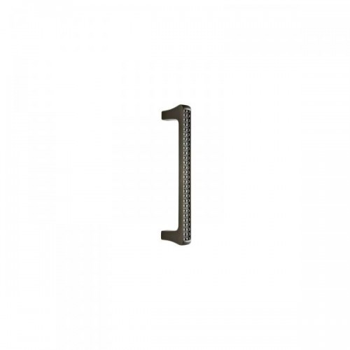 Rocky Mountain Hardware Briggs Pull Handle