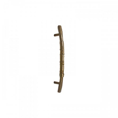 Rocky Mountain Hardware Lariat Grip Pull Handle