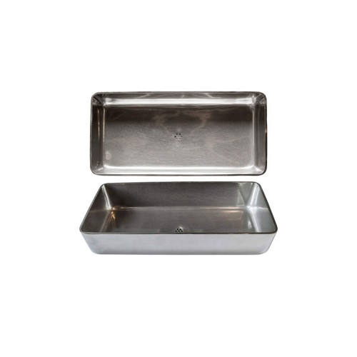 Rocky Mountain Hardware Laguna Sink