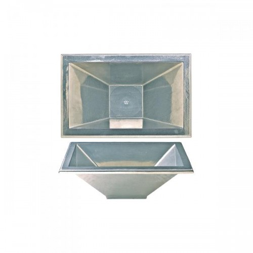 Rocky Mountain Hardware Quadra Sink