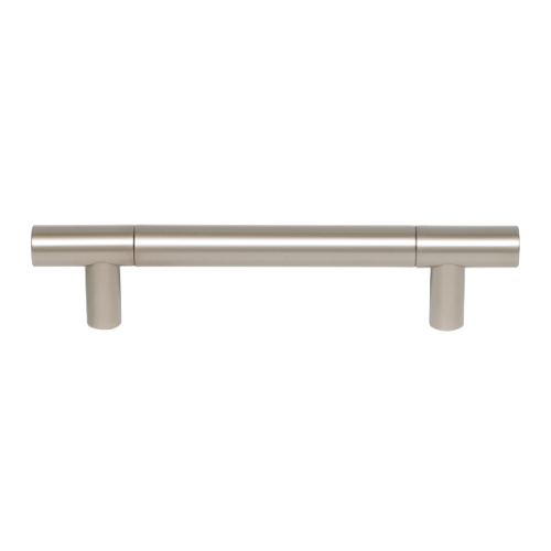 Turnstyle Designs Solid, Amalfine and Recess Shell Cabinet handles