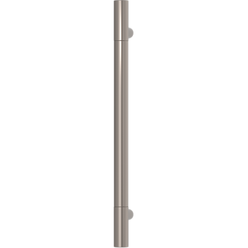 Turnstyle Designs Solid Barrel Door Pull - 400mm