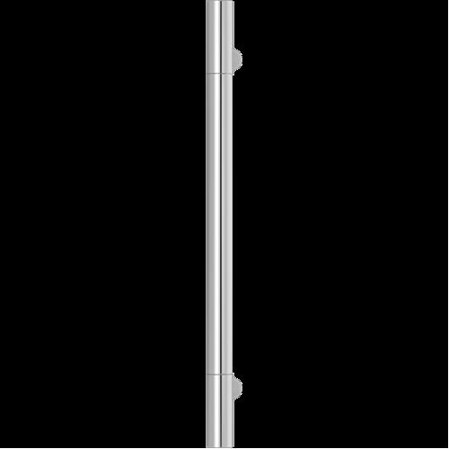 Turnstyle Designs Solid Barrel Door Pull