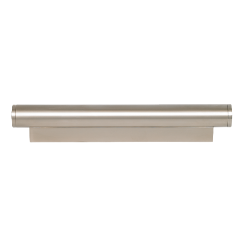 Turnstyle Designs Solid Scroll Cabinet Pull Handle