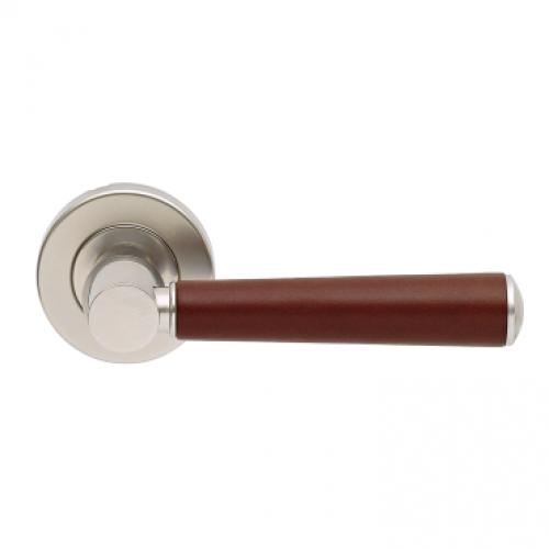 Turnstyle Door Handles