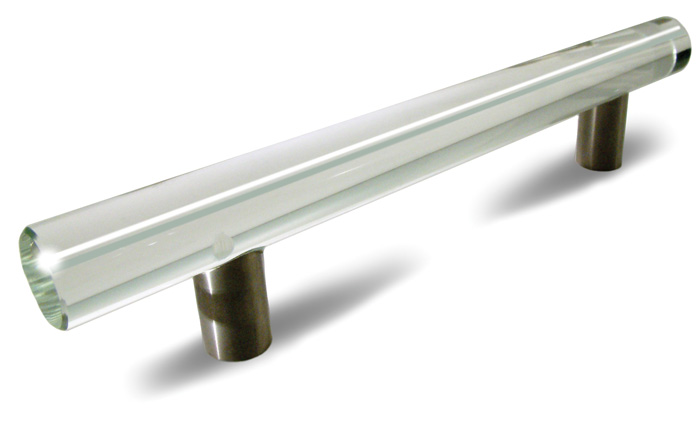 Courtyard Glass Cabinet And Kitchen Handles Bar Handles