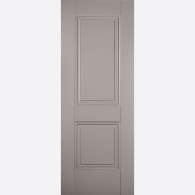 LPD Doors Now Available in our Evesham Showroom
