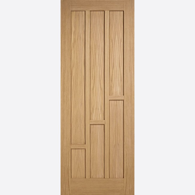 Still very much a family business our aim has always been to set the standard in high quality cutting edge door design in the UK. & LPD Doors internal external oak pine white cream walnut ...